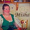 www.MishasPhotography.com