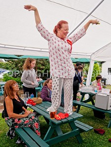 South Herefordshire labour Party Centenary Picnic