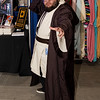 Comicon_Ott_2017-1148tnd