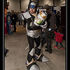 Comicon_Ott_2017-1139tnds