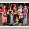 Comicon_Ott_2017-1157tnds