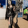 Comicon_Ott_2017-1267tnd
