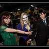 Comicon_Ott_2017-1354tnds