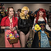 Comicon_Ott_2017-1209tndc