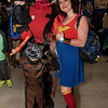 Comicon_Ott_2017-1285tnd