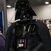 comicon2018_0244tn