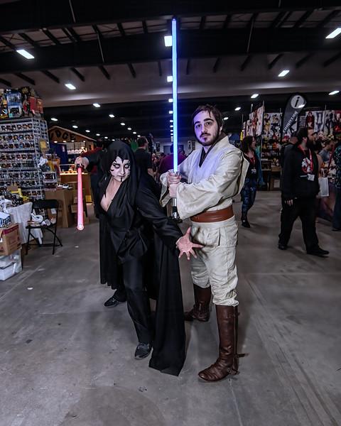 Comicon_2019-112tnd
