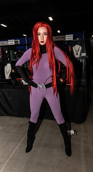 Comicon_2019-30tn