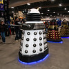 comicon_2019_0135tn