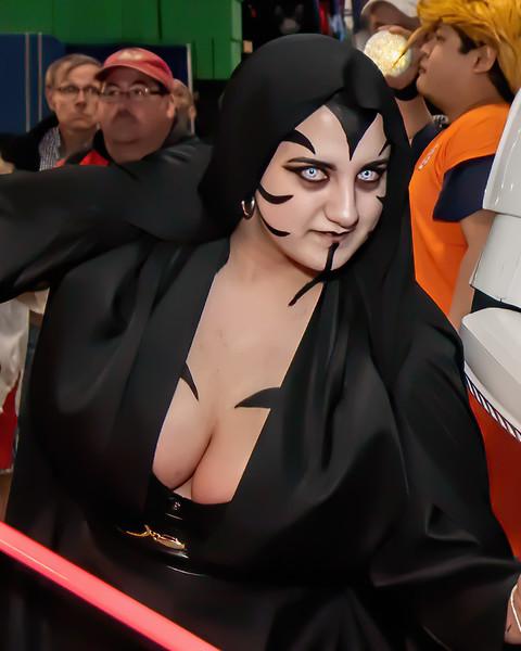 Comicon_2019-114tndcrop