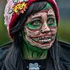 zombie_16_0963tnda