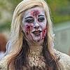 zombie_16_1467tnda