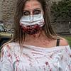 zombie_16_0022ta
