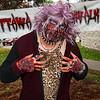 zombie_16_0393tnd