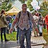 zombie_16_0794tnda
