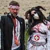 zombie_16_0539tda