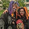 zombie_16_0124tnda
