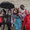 zombie_16_0520tnd