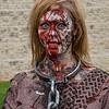 zombie_16_0447tnda