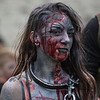 zombie_16_1379td