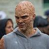 zombie_16_1403tnda