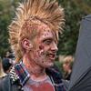zombie_16_0774tnda