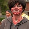 zombie_16_0062ta