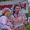 zombie_16_1370tnda