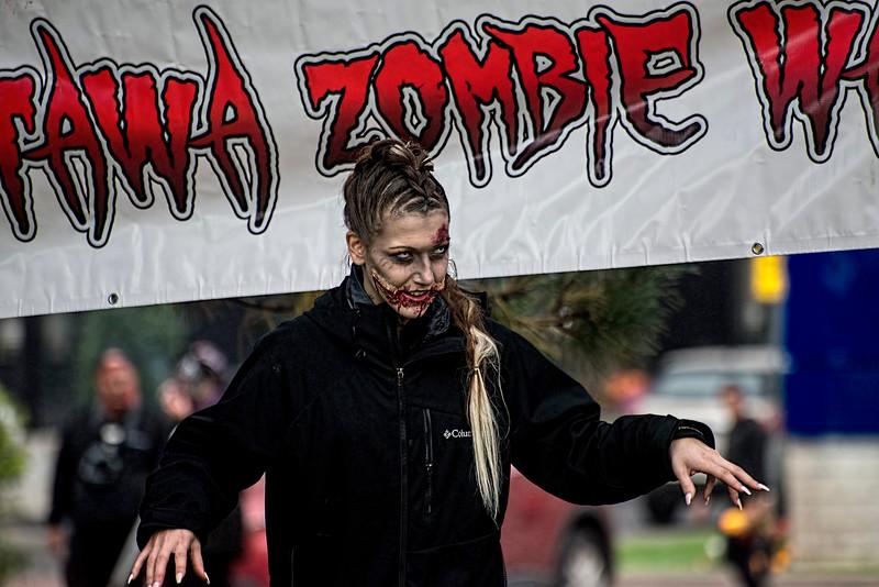 zombie_16_1315tnd