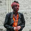 zombie_16_1062td