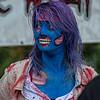 zombie_16_1429tnda