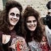 zombie_16_0489tda
