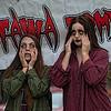 zombie_16_1201tnda