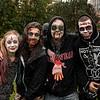 zombie_16_0201td