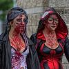 zombie_16_1214tnda