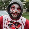 zombie_16_0164tnd