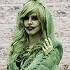 zombie_16_0269tnd