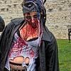 zombie_16_0474tnda