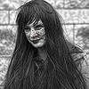 zombie_16_1238tdabw