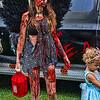 zombie_16_1458tnda