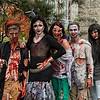 zombie_16_0454tnda