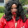 zombie_16_0426tda