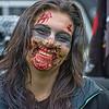 zombie_16_1033tda