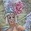 zombie_16_1411tnda