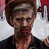 zombie_16_1356td