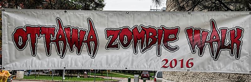 zombie_16_0150tndatxt