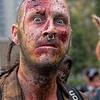 zombie_16_0770tnda