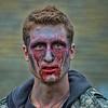 zombie_16_1079tnda