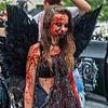 zombie_16_1469tnda