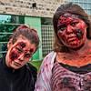 zombie_16_0073tnd